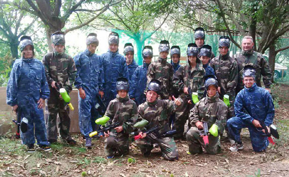 paintball-st-pee-sur-nivelle.jpg
