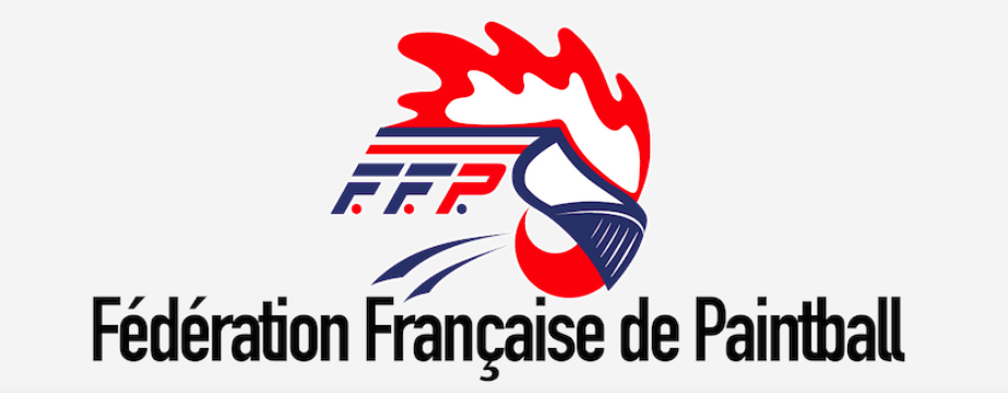 Federation francaise de paintball